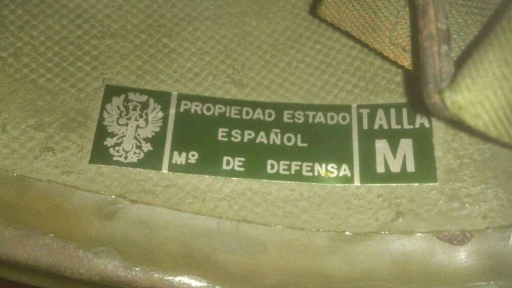"""casco - Casco de Instrucción y Combate """"Marte"""" 01-85/86 01a_Marte_I_85_1986_Barbo_normal_006"""