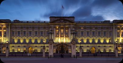 Elysium Buckingham Palace Rsz_00_entrace2
