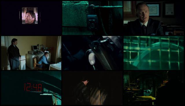 Saw V (Saw 5) (2008) [Ver Online] [Descargar] [HD 1080p] [Castellano] [Terror] 554_FPPBULIANZS1_IFVDFQ