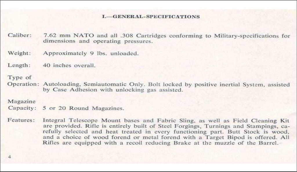 "Manual CETME C ""Sport"" editado por la casa MARS (USA) Manual_C_Sport_USA_05"