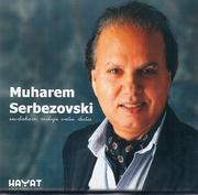 Muharem Serbezovski - Diskografija - Page 2 Cover