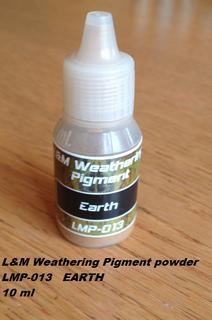 PRODAJA: pigmenti za efektiranje IMG_4978