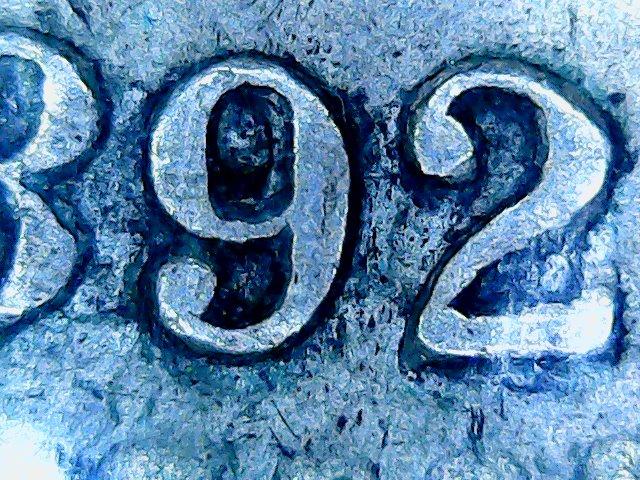 50 céntimos 1892. Alfonso XIII. ¿Variante 92/89? Thu_Aug_02_17-46-09