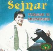 Mustafa Sejnur - Diskografija  25324107_2002683366636204_770869638_n