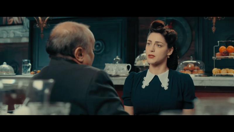 Amor a la siciliana (2016) [Ver Online] [Descargar] [HD 1080p] [Castellano] [Drama] Amor_a_la_siciliana_1