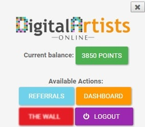 digitalartist4