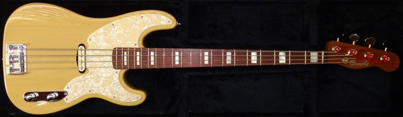 construindo um precision bass 50s DSC06034