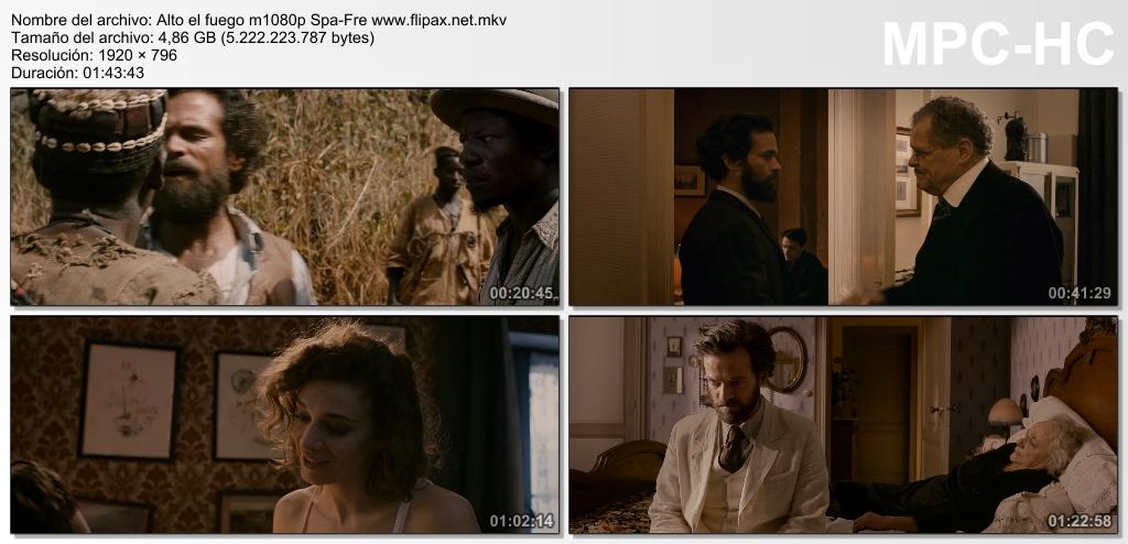 Alto el fuego (2016) [Ver Online] [Descargar] [HD 1080p] [Spa-Fre] [Drama] Alto_el_fuego_m1080p_Spa-_Fre_www.flipax.net.mkv_thumbs