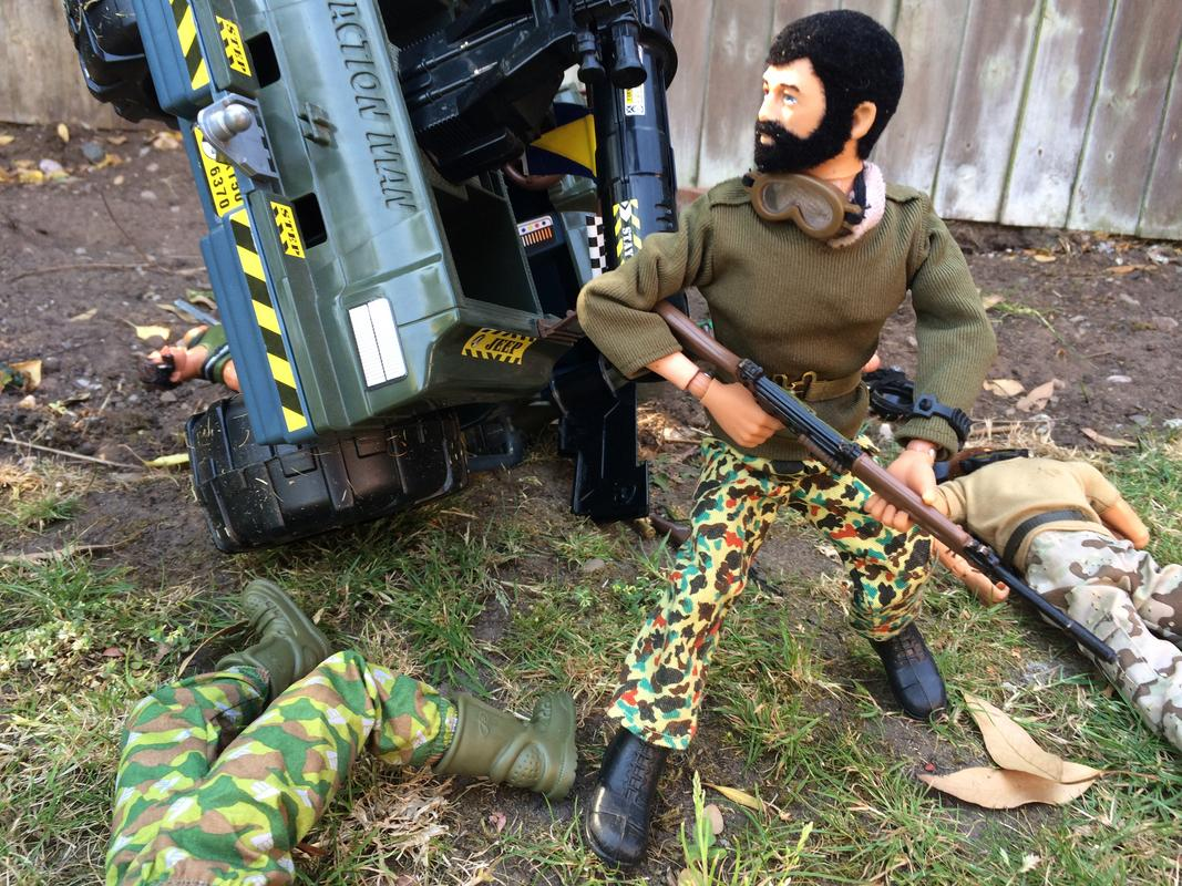 What's your most Most favorite Action Man, Gi Joe or 1/6 Scale photos that you've taken? - Page 3 IMG_8381