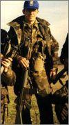 Prendas de cabeza de Naciones Unidas. 1995_Bosnia_RGG_008_AGT_Aragon