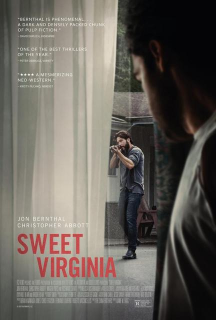 Sweet Virginia (2017) [Ver Online] [Descargar] [HD 1080p] [Spa-Eng] [Thriller] Sweet_virginia-822306265-large
