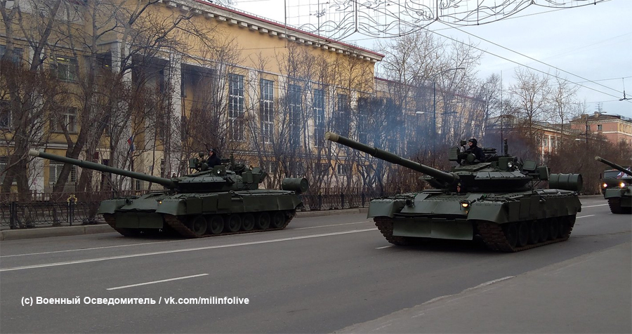 The T-80s future in the Russian Army - Page 10 T-80_BVM_MURNANSK_180506_01