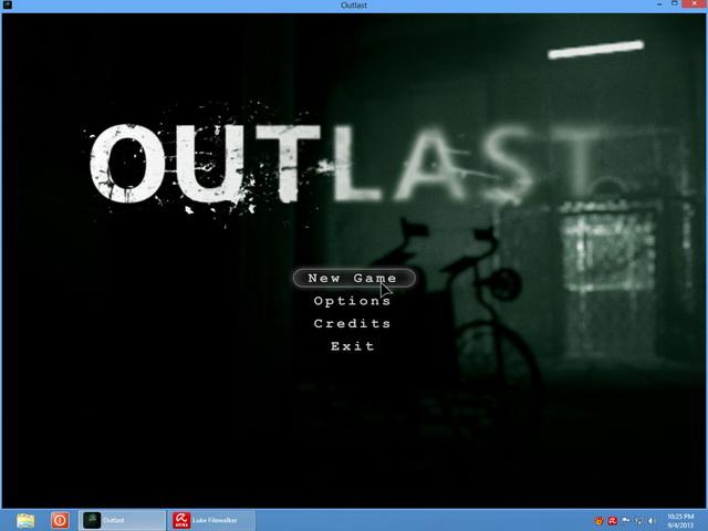 Outlast PC full game Outlast_a