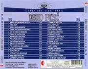 Meho Puzic - Diskografija - Page 2 Zadnja