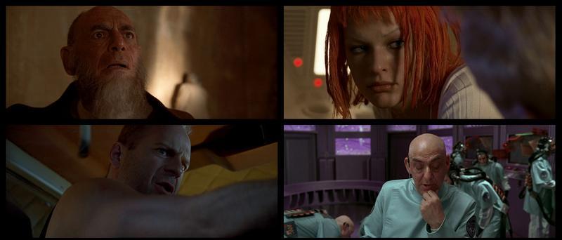 El quinto elemento (1997) [Ver + Descargar] [HD 1080p] [Castellano] [C.Ficcion] [RapidVideo] 913_FMTP1_UTT15_Z8_A9_P1_LL