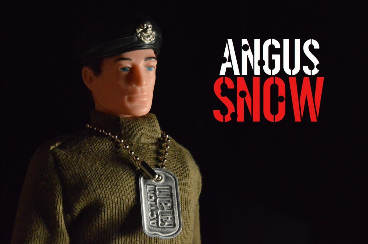 Top Secret - Operation Dropkick - Did/Does your Action Man have a name? - Page 7 2_Snow2