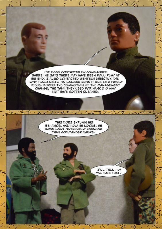 The (Mis)Adventures of Cliff 2.0 Volume 1! CTMC_00_2