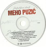Meho Puzic - Diskografija - Page 2 Scan0003