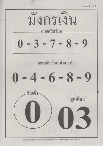 16 / 08 / 2558 MAGAZINE PAPER  Bareber_15
