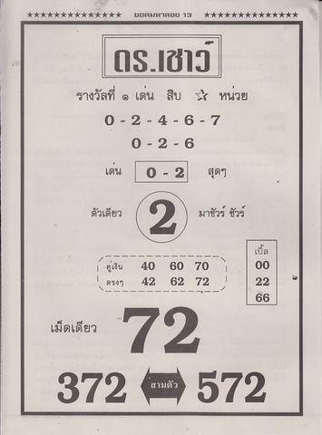 16 / 08 / 2558 MAGAZINE PAPER  - Page 4 Yodmahaloy_33