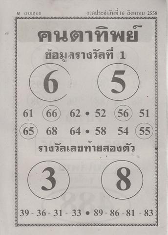 16 / 08 / 2558 MAGAZINE PAPER  - Page 2 Laploy_9