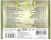 Zlatni Hitovi ' 90 MARINA & FUTA - Kolekcija J8v_U7_Gh
