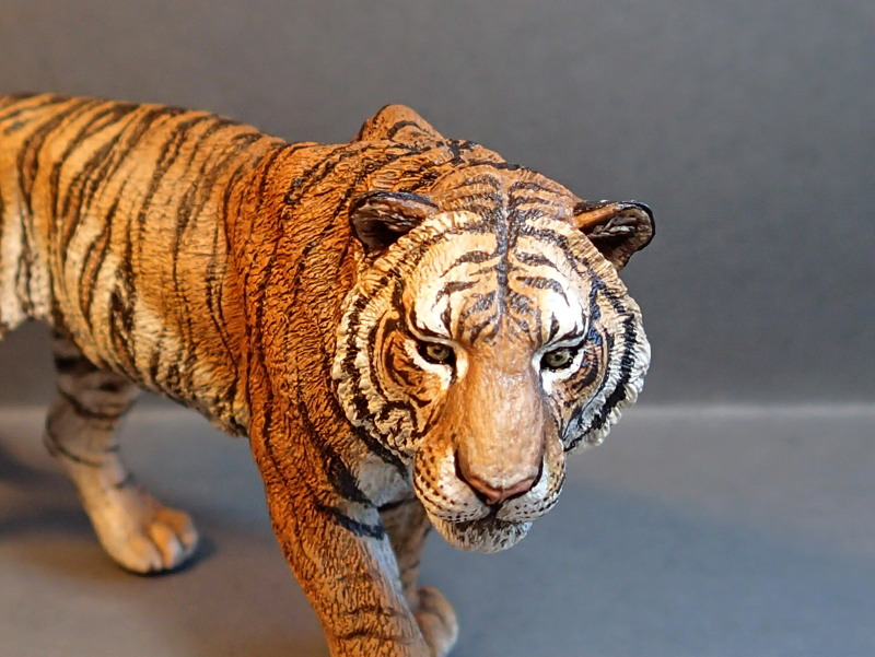 Repainting a TIGER in ``Kosta`s style`` :D - Page 4 Tigro_Face3_zpsesq1ozcu