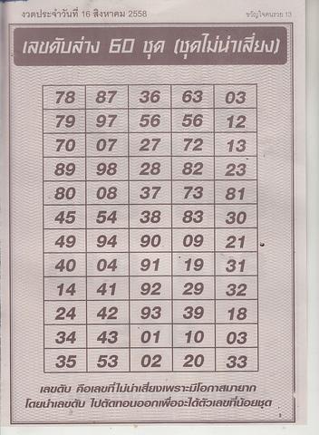 16 / 08 / 2558 MAGAZINE PAPER  - Page 2 Kwanjaikonruay_13