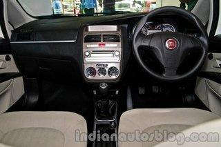 Fiat in Brasile - Pagina 2 Linea_Interno