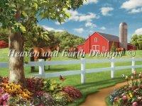 Alan Giana Alan_giana-pastures-of-chancejpg.image.200x150