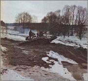 БТУ-55 - бульдозер танковый унифицированный ATOM_1980_12_00ob01