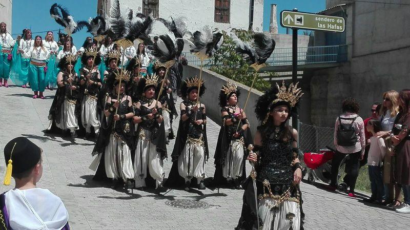 Fiestas de Moros y Cristianos Benamaurel 2017 9269006e-5eb8-4abd-a6a5-a2432bb69e64