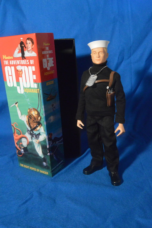 "2016 ""The Adventures of GI Joe Underwater Diver"" DSC_0112"