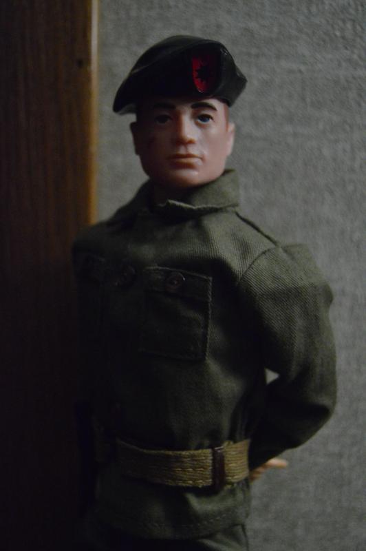 Union of Collection Commanders DSC_5784