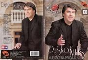 Dusko Kulis - Diskografija Dusko_Kulis_-_2009_-_prednja