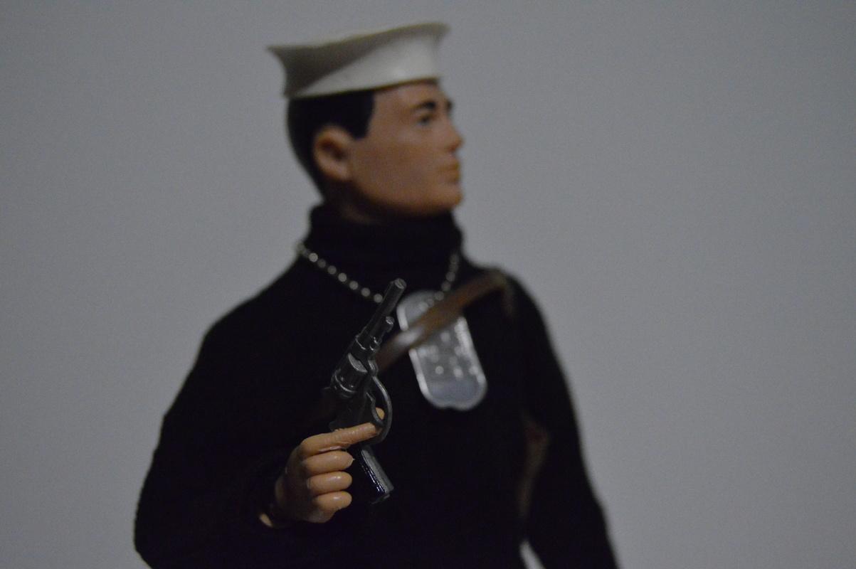 ActionYankee's Vintage Figure(s?) DSC_0008