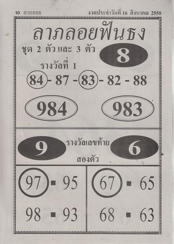 16 / 08 / 2558 MAGAZINE PAPER  - Page 2 Laploy_11