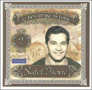 Safet Isovic - Kolekcija Picture