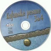 Kafanske Pesme - kolekcija Scan0003
