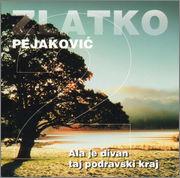Zlatko Pejakovic - Diskografija  - Page 2 R_3573427_1335807437