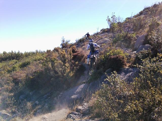 Portugal trail 2017 Foto2886
