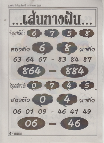 16 / 08 / 2558 MAGAZINE PAPER  - Page 2 Konrakhuay_4
