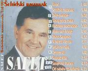 Safet Isovic - Kolekcija 1996_c