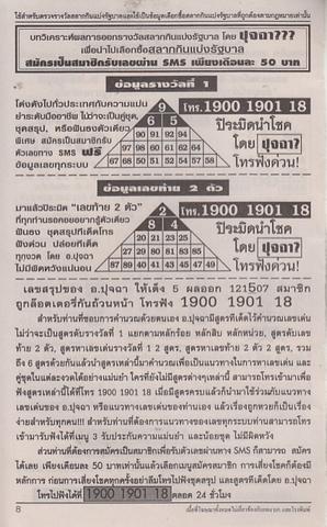 16 / 08 / 2558 MAGAZINE PAPER  Anantachoke_online_10