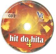 Hit do hita - Vujin Records - Kolekcija Picture_001