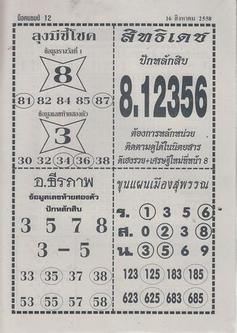 16 / 08 / 2558 MAGAZINE PAPER  - Page 3 Nockchamp_12