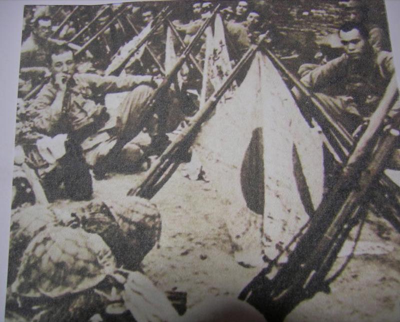 casco - Mis apuntes de WWII 179_014
