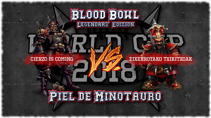 WC2018 - Playoff 2 / Final - hasta el domingo 1 de julio World_Cup_2018_-_Final_02_Sin_bordes