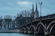 Bayonne, un matin d'hiver P1191281_Dx_O_RACDUGbis