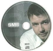 Samir Mujagic SMS - Diskografija Picture_002